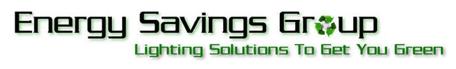 Energy Savings Group